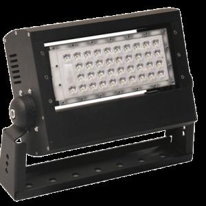 Refletor-LED-Ultra-100w