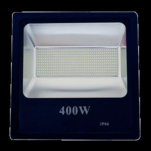 Refletor-led-smd-400w-leox