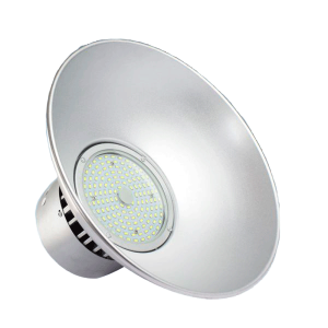 industrial-led-smd-leox